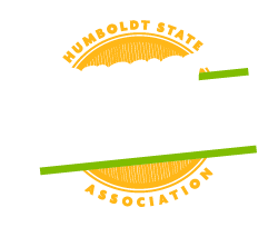fh_logo_for_footer.png